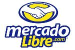 MercadoLibre (MELI) Stock Soars, Upgraded at JPMorgan