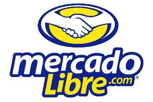 Mercadolibre (MELI) Stock Retreats, eBay Divests 5.5 Million Shares