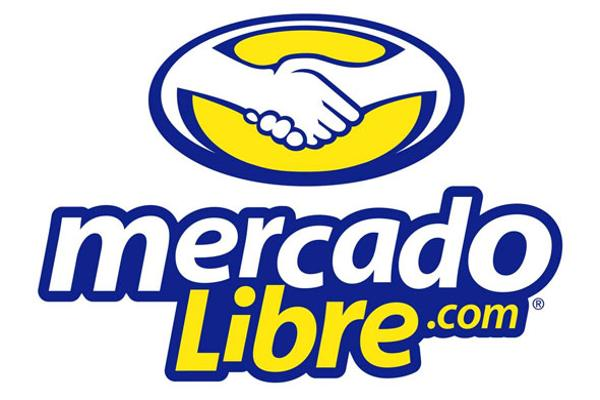 Why EMarketplace MercadoLibre Has Soared More Than 50% This Year