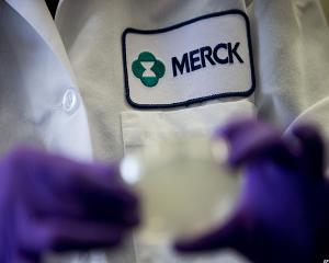 Jim Cramer on the Stock Market: Thoughts on Merck's Deal for Cubist
