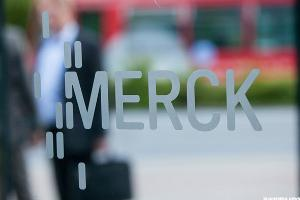 Merck (MRK) Stock Down Ahead of Q2 Earnings