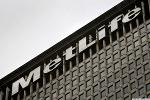 Why Fear of Activists Pressures MetLife to Sell Itself Smaller