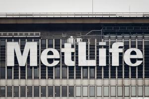 Sticking With MetLife Should Pay Eventually