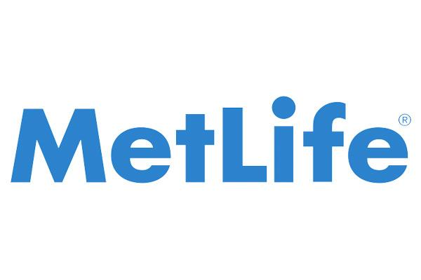 MetLife (MET) Stock Gains in After-Hours Trading as Q3 Tops Estimates