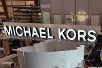 Bottom Could Quickly Drop Out of Surging Michael Kors