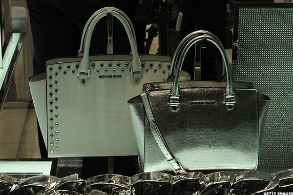 Are Michael Kors and Kate Spade the Perfect Match?