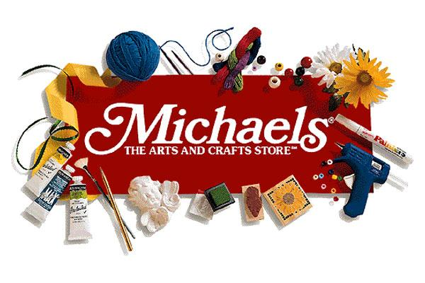 Michaels (MIK) Stock Price Target Increased at Nomura