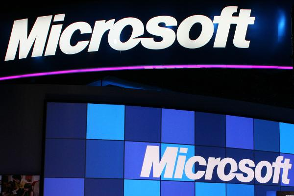 Why Microsoft's Strong Dividend Belongs in Your Portfolio