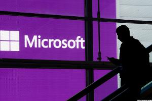 How Will Microsoft (MSFT) Stock React to Additional Job Cuts?