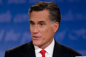 Would a Mitt Romney Presidency Be Good for the FinTech Industry?