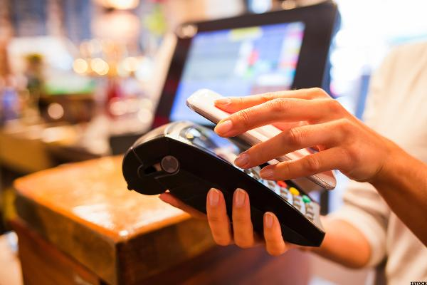 There's a Big World out There for Mobile Payments