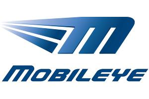 Mobileye/Delphi Plan Off-the-Shelf Self-Driving Gear for 2019