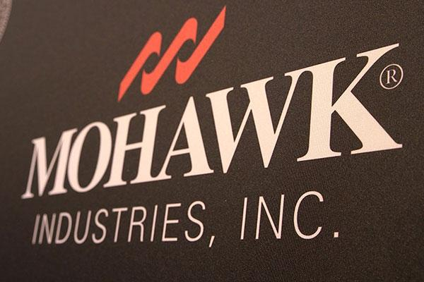 Flooring Maker Mohawk Industries Is Not Lying Down