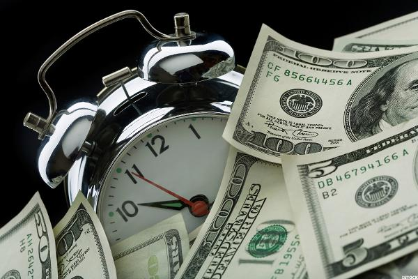 are you going to outlive your money thestreet