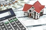 How to Start Saving for a Down Payment for Your Home