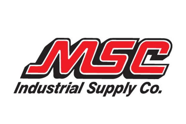 Can Shares of MSC Industrial Supply Rebound in 2016?
