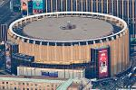 Madison Square Garden Gains Control of Tao Nightclub Operator