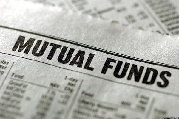 4 Closed-End Funds Trading at a Discount