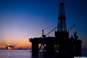 Memorial Resource Stands Out in Depressed Oil and Gas Sector