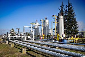 Novice Trade: U.S. Natural Gas