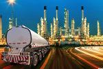 Four Natural Gas Utilities to Power Your Portfolio