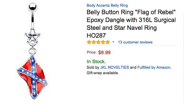 Amazon Amzn Ebay Ebay Walmart Wmt And Sears Shld Still