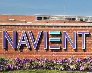 Why Navient Works as an Income Investment
