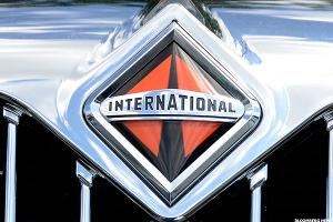Navistar's VW Deal Is Not an Express Lane to an Acquisition