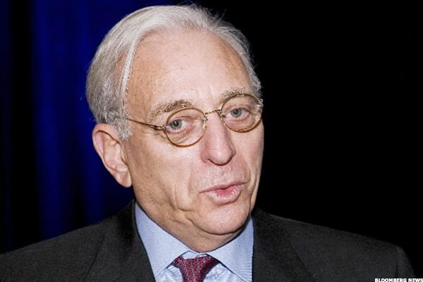 Peltz's Trian Sells its 9.9% Legg Mason Stake