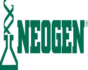 Take Profits In Neogen Ahead of Second-Quarter Earnings