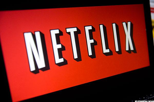 Netflix's 'Dog Ate My Homework' Excuses Frustrate Analysts and Investors