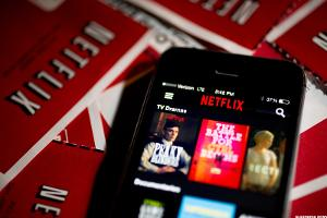 Are Gilead, Sirius, Netflix Buys? Check This Measure