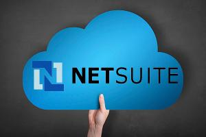 NetSuite (N) Stock Lower, Deutsche Bank Downgrades