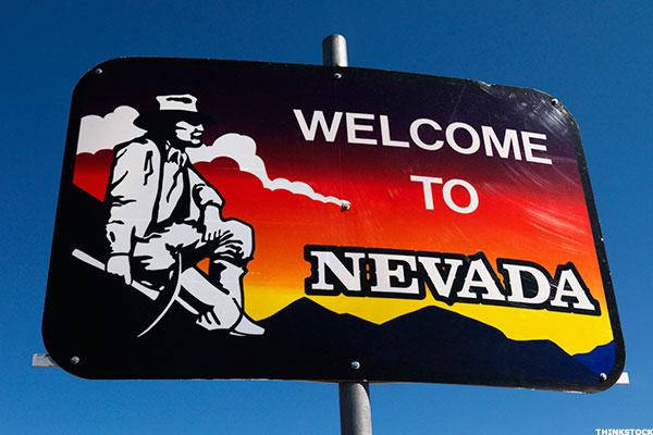 Nevada Senate Passes Bill to Force Diabetes Drug Manufacturers to Disclose Pricing Practices