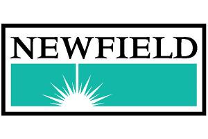 Newfield Exploration (NFX) Stock Price Target Increased at Nomura