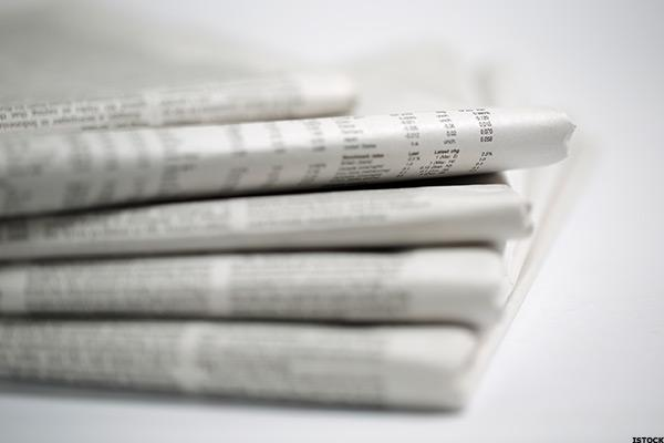 Newspapers to LexisNexis: Time to Pay Up