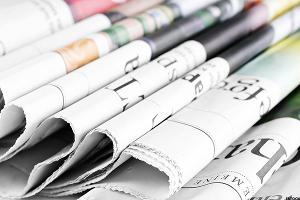 Newspapers May Have Turned a Corner but Ad Growth Still Slow
