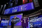 NFL Draft Is More Than a Way to Keep Football Fans Engaged