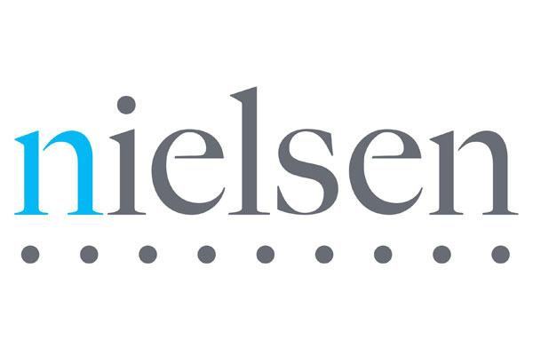Why Nielsen Has Nothing to Fear From Rentrak-comScore Merger
