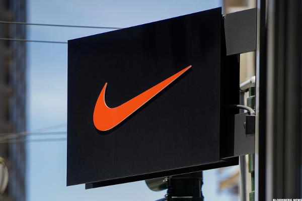 Here Comes Nike on Amazon, Goldman Analyst Hints