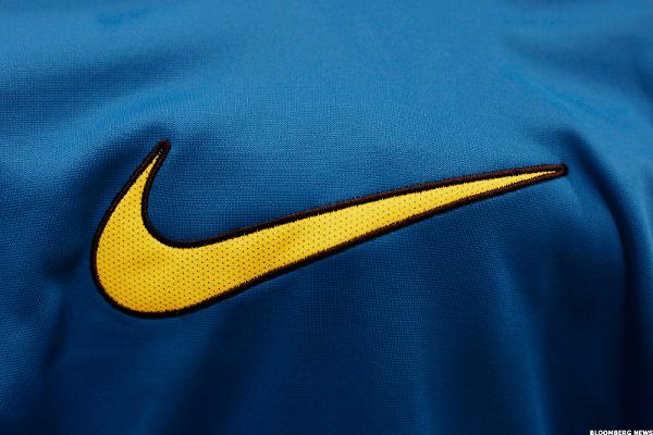 Nike (NKE) Stock Up, Baird: Anticipate 'Relatively In-Line' Q1 Results