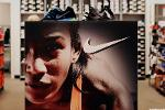 Nike Crushes Competitors at Boston Marathon, but Fails to Deliver on One Goal