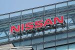 KKR Makes $4.5 Billion Offer for Nissan Supplier Calsonic Kansei