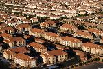 2 Reasons the Housing Market Is on the Verge of Collapse -- Again