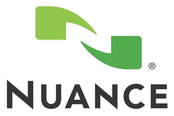 Nuance Communications (NUAN) Stock Price Target Reduced at Leerkink