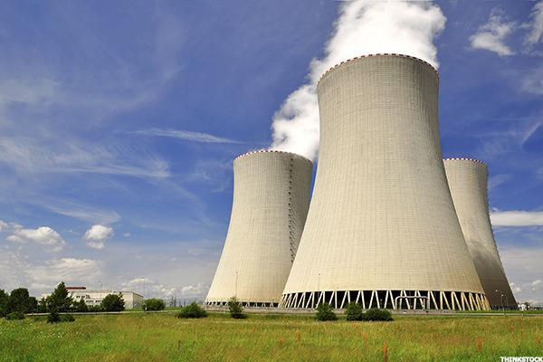 Go Nuclear! This Uranium Stock Is Poised to Double in 2016