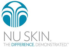 Nu Skin (NUS) Stock Tumbles on Downbeat Forecast