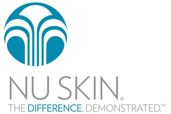 Nu Skin Enterprises (NUS) Stock Plummets on Earnings Miss