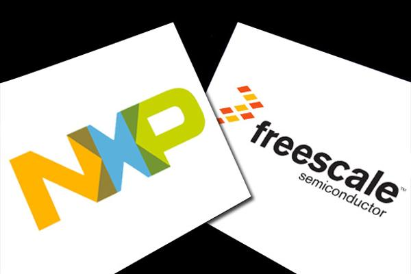 Portfolio Is Fully Committed on NXP Semi