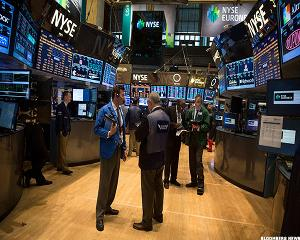 4 Stocks Under $10 in Breakout Territory
